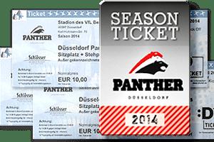 tickets_2014
