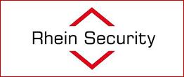 2015_sponsor_rhein-security