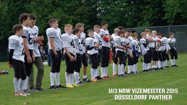 U13_Vizemeister