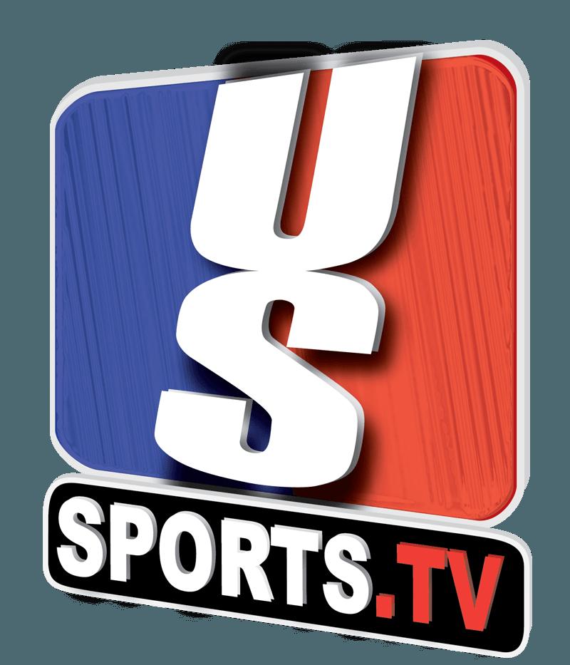 US Logo_klein