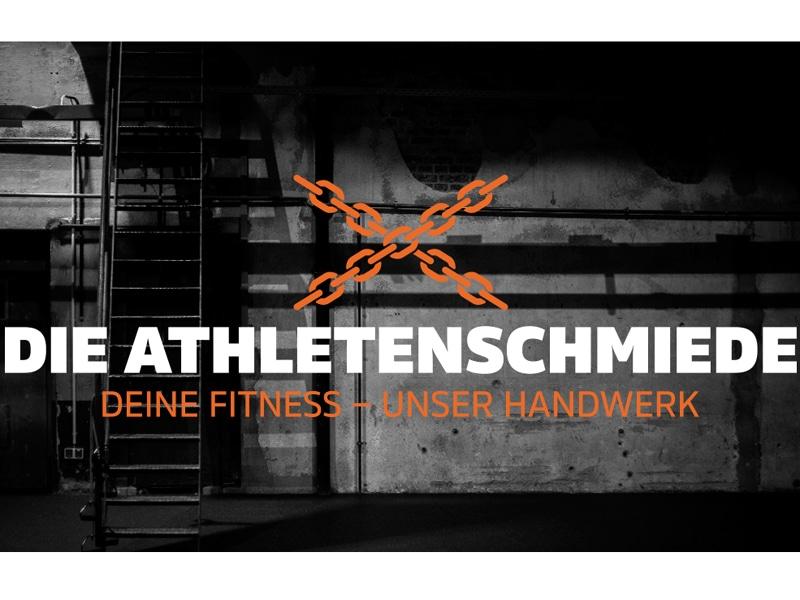 Athletenschmiede_FB-preview
