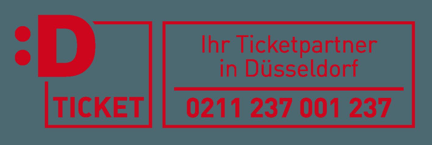 D-ticket_Logo_Stempel_1237