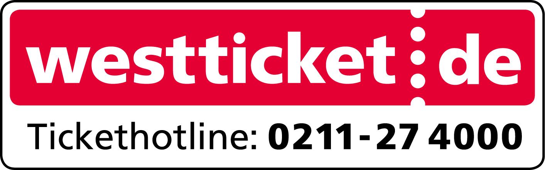 westticket-logobadge_hoch_kontur(4c)