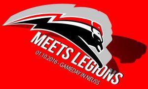 meets-legions