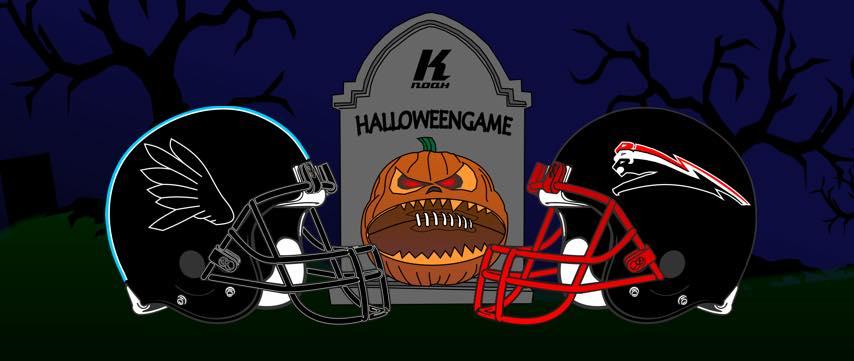 banner_halloween-game